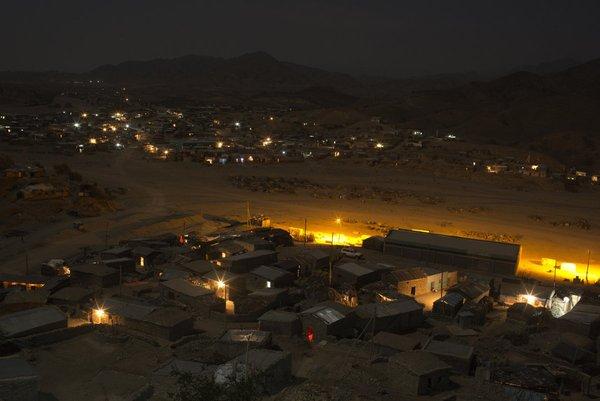 Данакильская соляная долина – самое безжалостное место на Земле Эфиопия, Пустыня, Данакиль, Соль, Жара, География, Путешествия, Интересное, Длиннопост