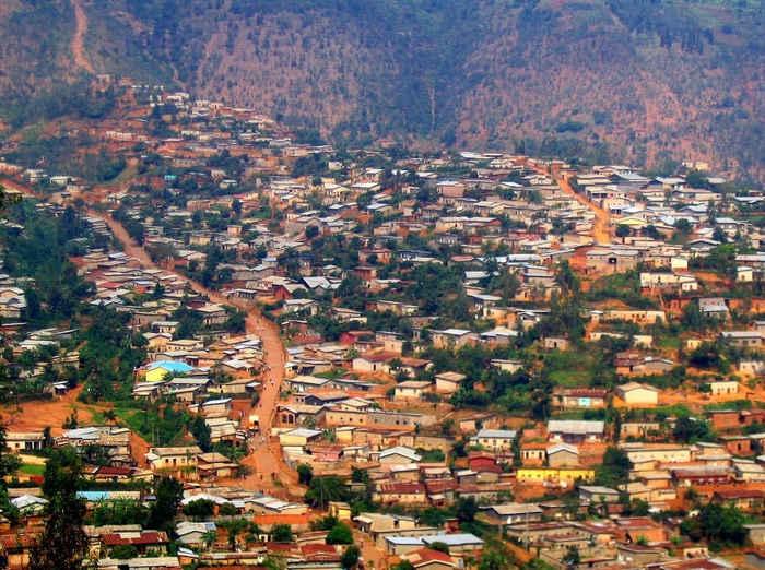 Рандомная География. Часть 94. Руанда. География, Интересное, Путешествия, Рандомная география, Длиннопост, Руанда