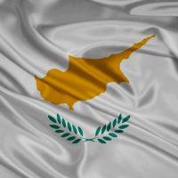 Рандомная География. Часть 96. Кипр. География, Интересное, Длиннопост, Рандомная география, Путешествия, Кипр