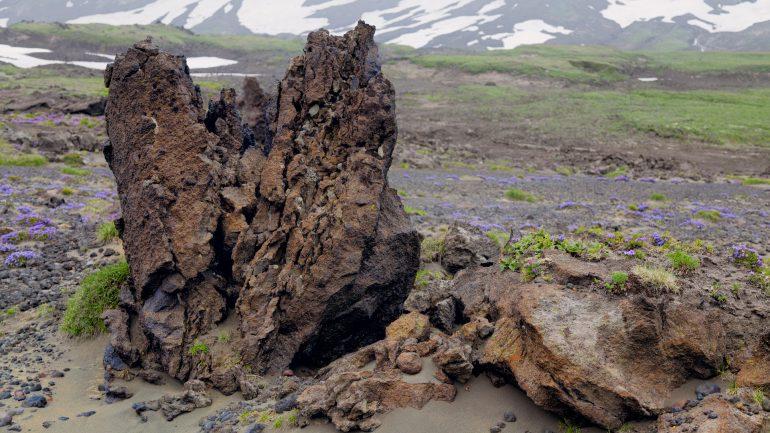 Природа Камчатки (100 фото в высоком разрешении)