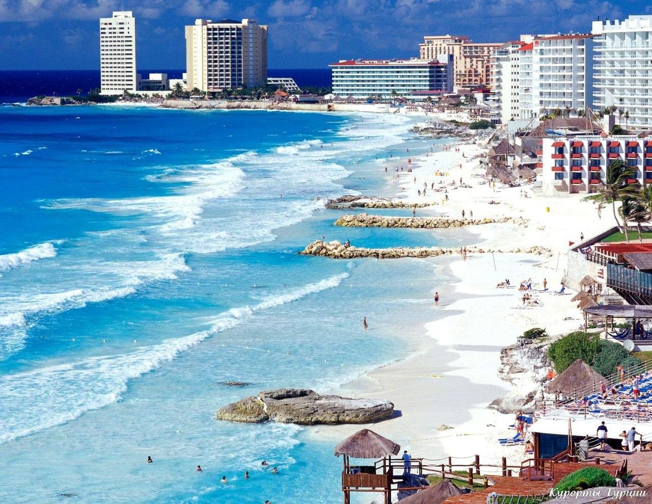 Пляжи тенерифе с белым песком фото работа