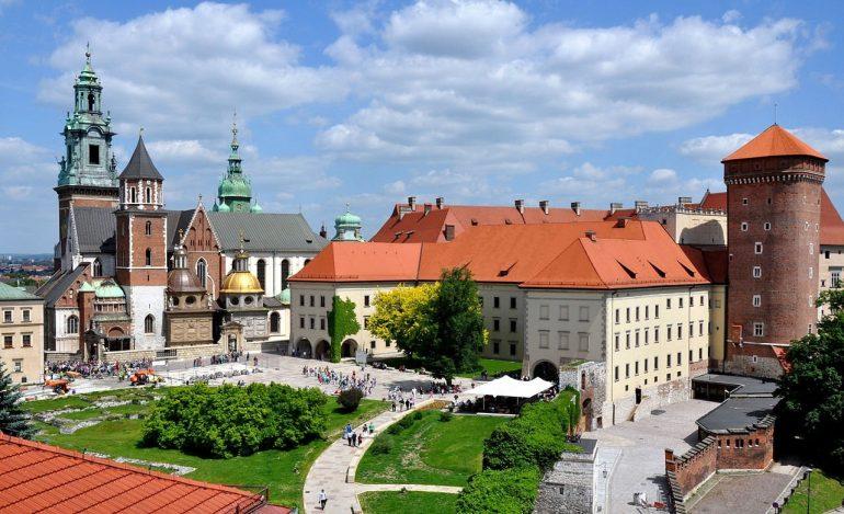 Польша - информация о стране