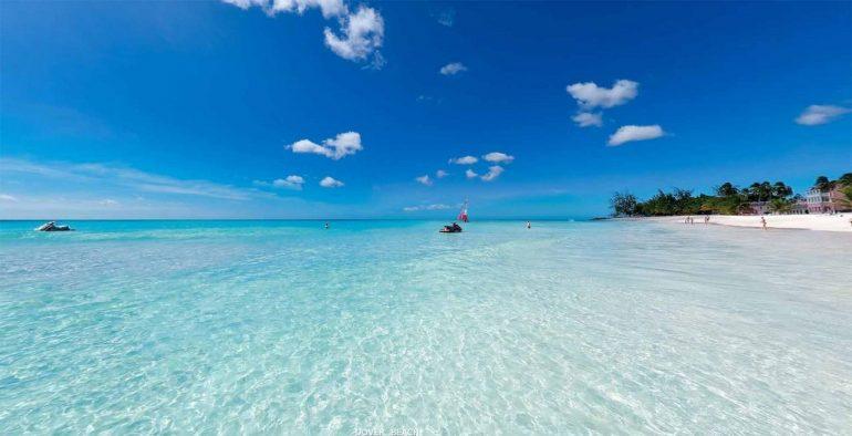 Барбадос - информация о стране, достопримечательности, история