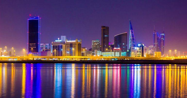 Бахрейн - информация о стране, достопримечательности, история
