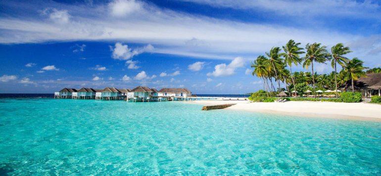 Мальдивы — информация о стране, достопримечательности, история