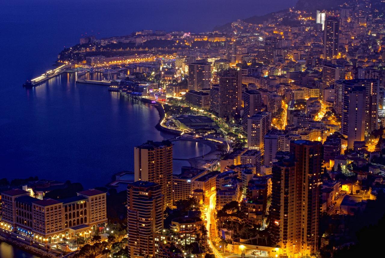 качественные картинки монако несколько рекомендаций, как