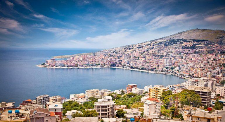 Албания - информация о стране, достопримечательности, история