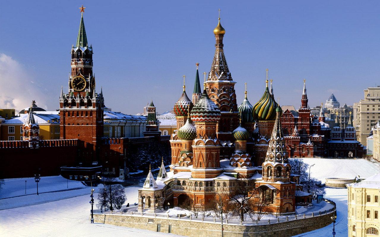 лучшие картинки про россию ювелирная