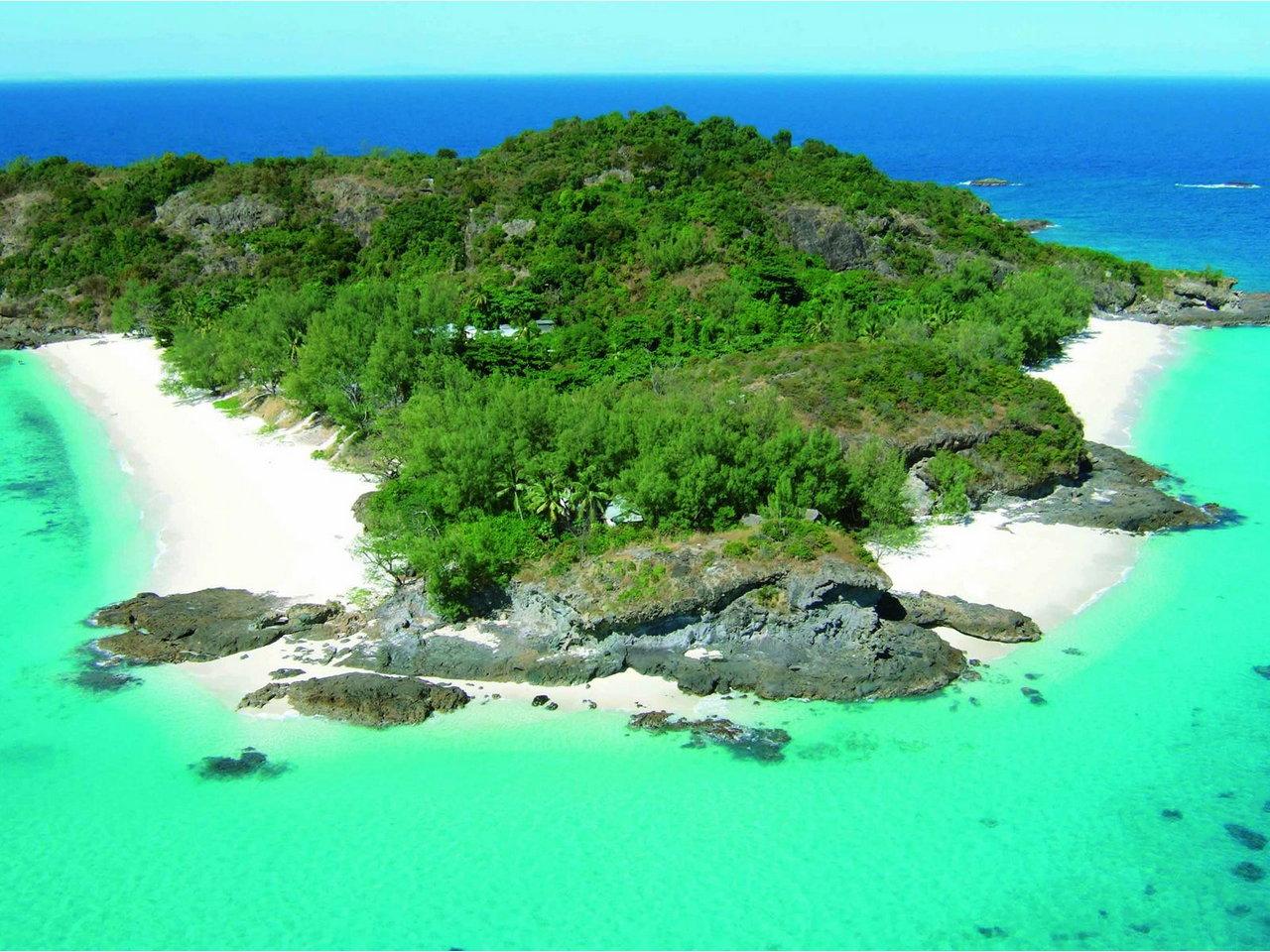 появилось картинки и фотографии острова мадагаскар своему покупала