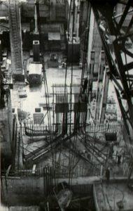 Завод «НТМК», Универсальный Балочный Стан