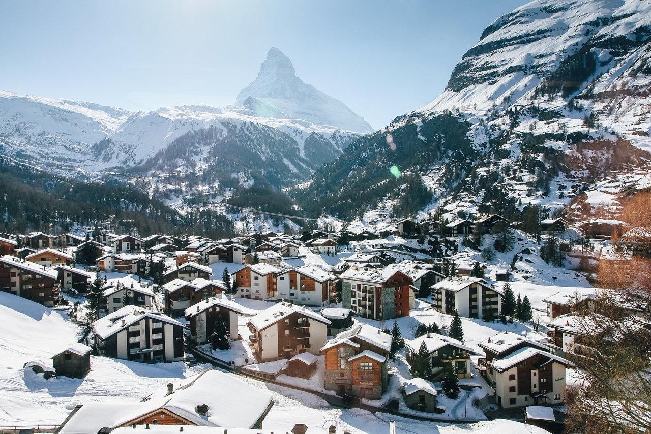 Картинки швейцария