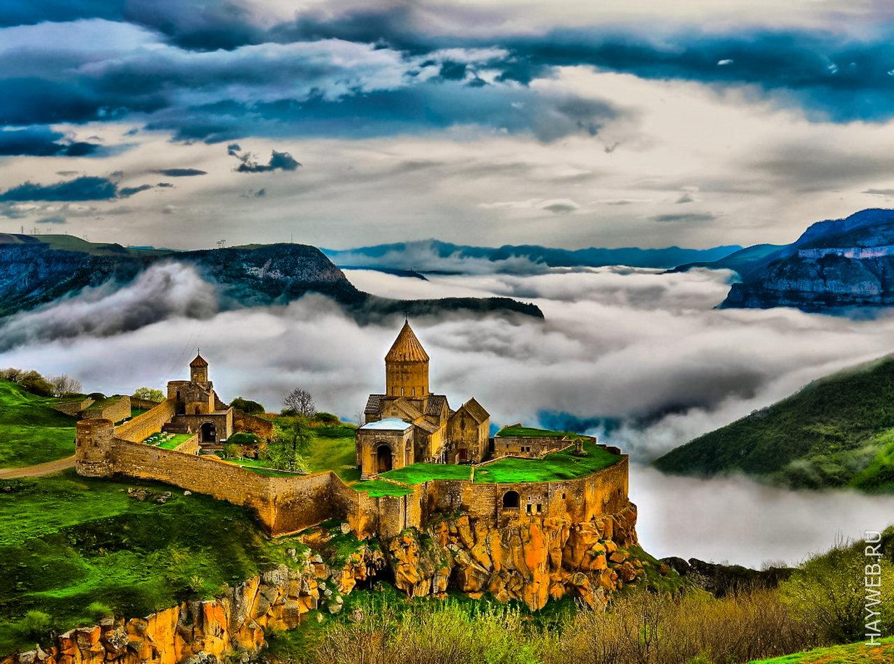 способ сделать фото про армению тому, что наши