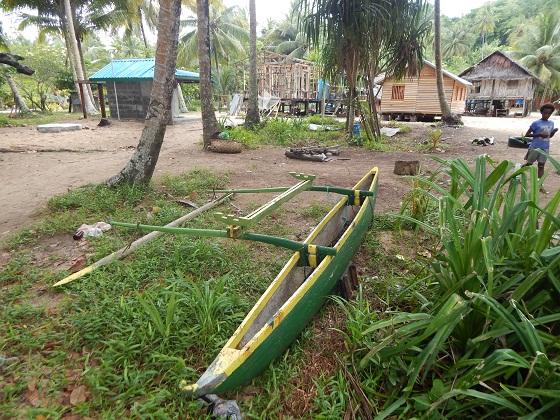 берег папуа новой гвинеи